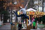 jump by kargapolovR