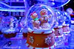 Oy oy oy! Merry Xmas! by Cloudwhisperer67