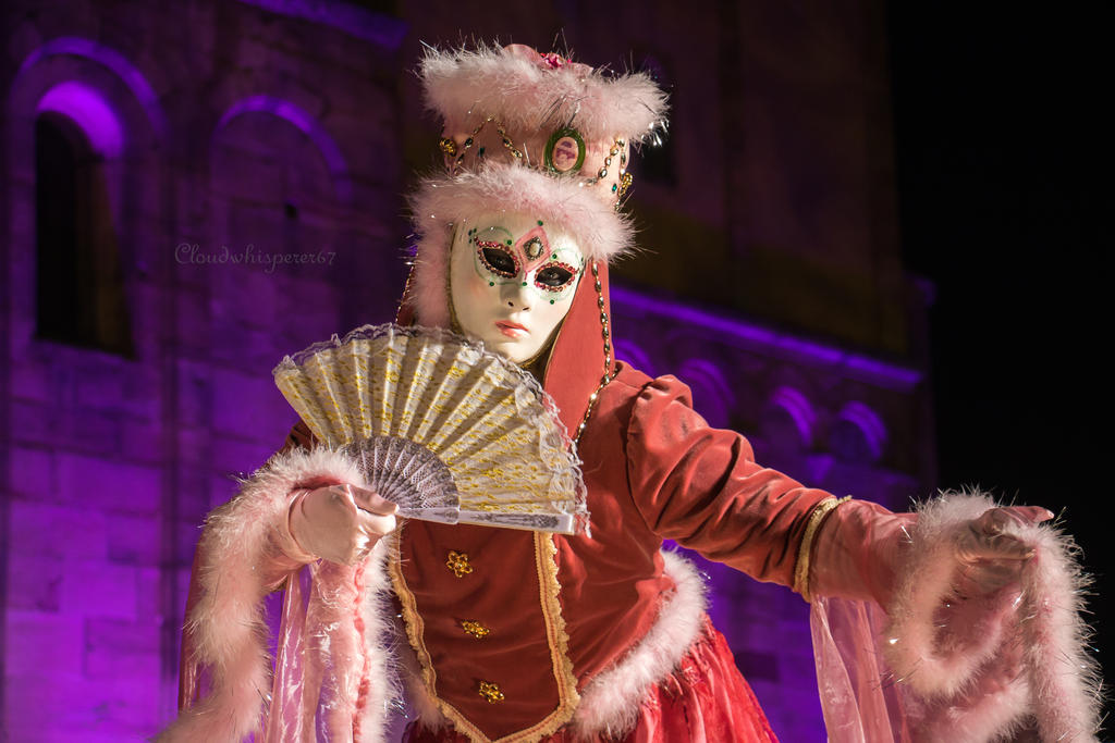 5a02572bbd64 Carnival of Venice in Rosheim 2018 - Carnaval (3) by Cloudwhisperer67 ...