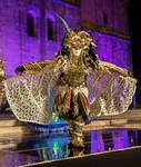 Carnival of Venice in Rosheim 2018 - Carnaval (4)