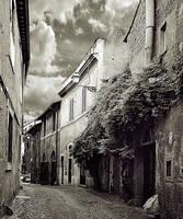 Rome 121 by AlexGrifo