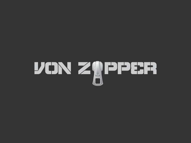 von zipper wallpaper - photo #3