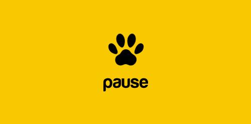 Pause by birofunk