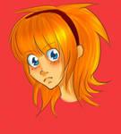 Aiko Doodle