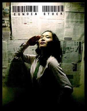 eunoiastock's Profile Picture