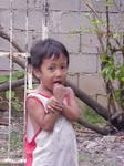 eunoiastock--street kid