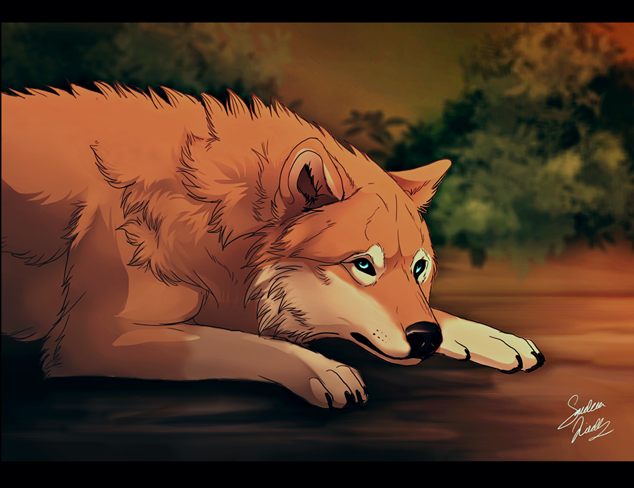 http://orig11.deviantart.net/0f69/f/2012/291/8/d/leave_me_alone_by_themysticwolf-d5i71ww.png