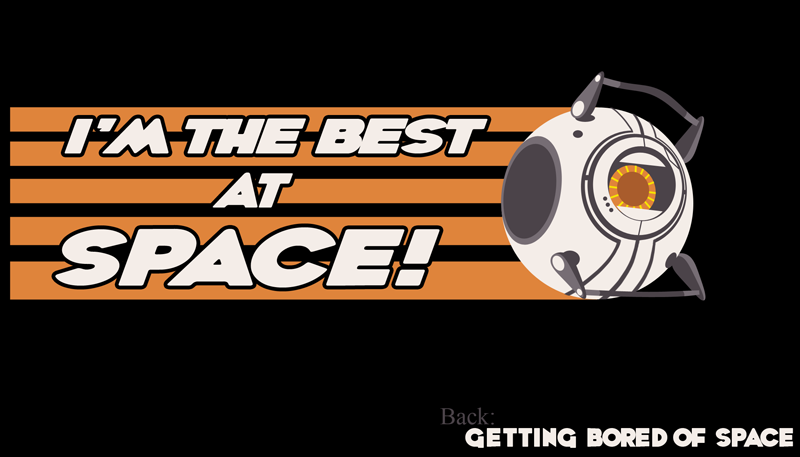 i__m_the_best_at_space_by_digitalduckie-