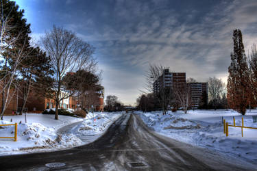 Roadway by Jay-san1292