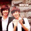 MBFVN 5 by zhengjiayu