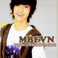 MBFVN 7 by zhengjiayu