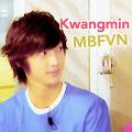 MBFVN 8 by zhengjiayu
