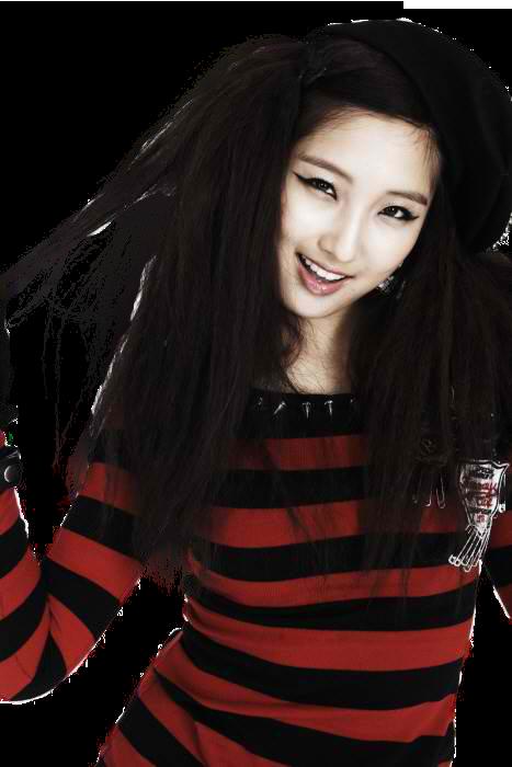 [Biografía] 4Minute Ji_hyun_png___4minute_by_sellscarol-d5jscg3