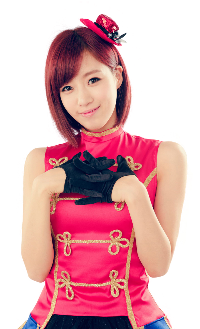 eunjung__t_ara__png__render__by_sellscar