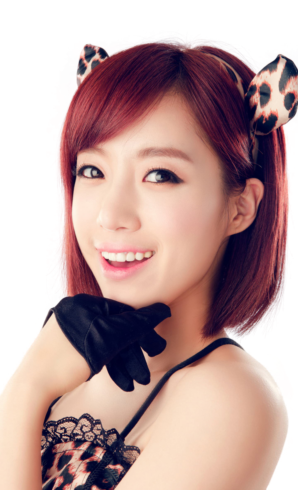 Eunjung (T-ara) png [render] by Sellscarol on DeviantArt