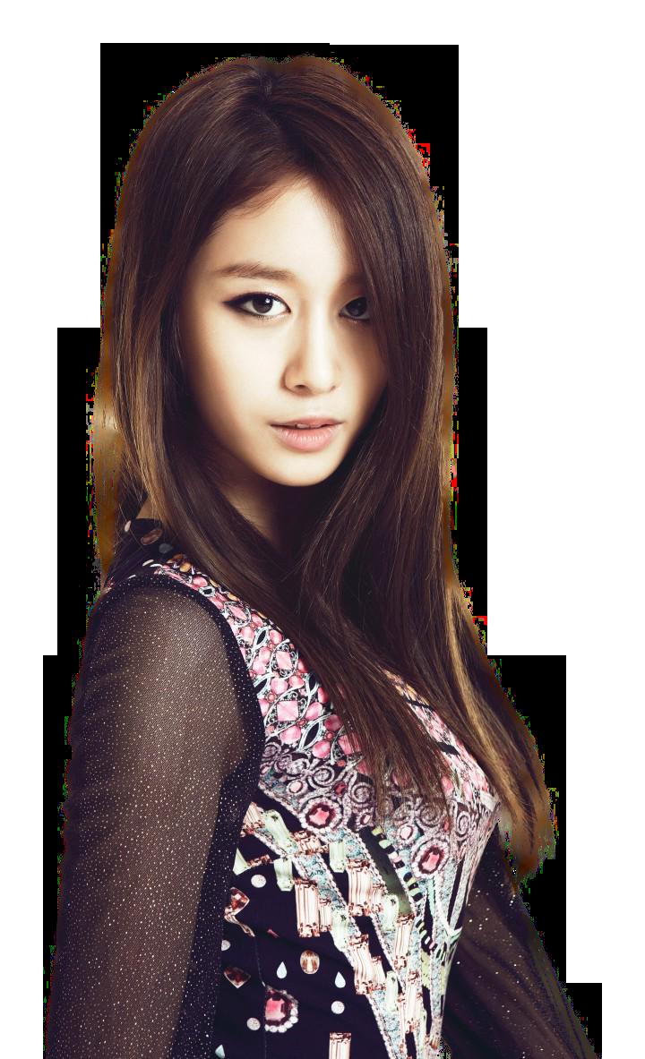 jiyeon__t_ara__png__render__by_sellscarol-d5ua87h.png
