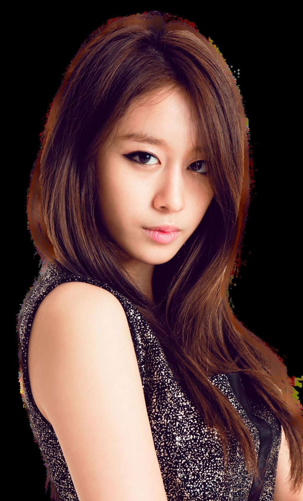 jiyeon__t_ara__png__render__by_sellscarol-d5ua9i6.png