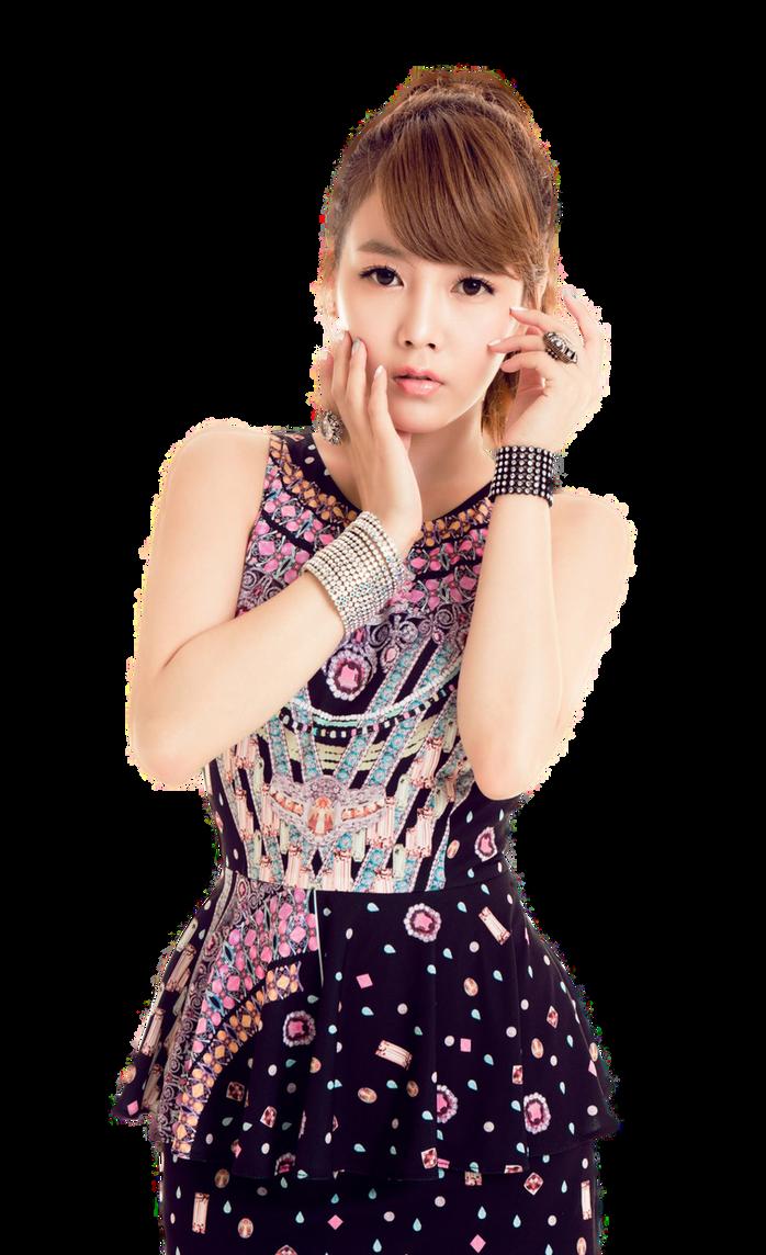 Drama terbaru 2013 lee yeon hee dating 9