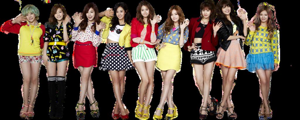 Kpop fashion for girls tumblr