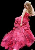 Taylor Swift png [render] by Sellscarol