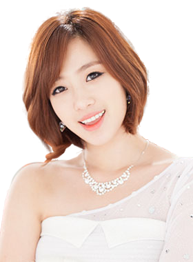 Eunjung (T-ara) png [render] by Sellscarol
