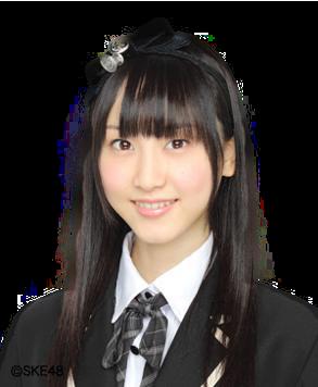 Rena Matsui (SKE48) png [render] by Sellscarol
