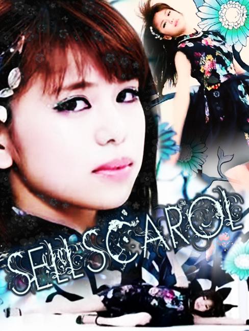 Sellscarol's Profile Picture