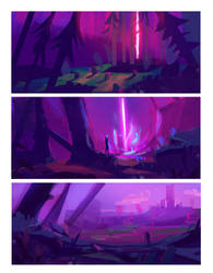 daily sketch 2-365