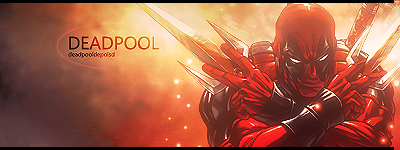deadpool_signature_by_ghostknightgfx-d3f