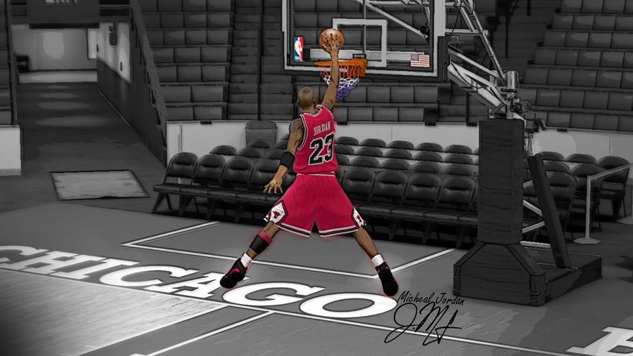 wallpaper jordan. Michael Jordan wallpapers
