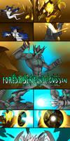 Battle for Nibel page 11