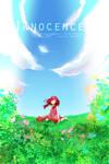 Innocence Cover Poster