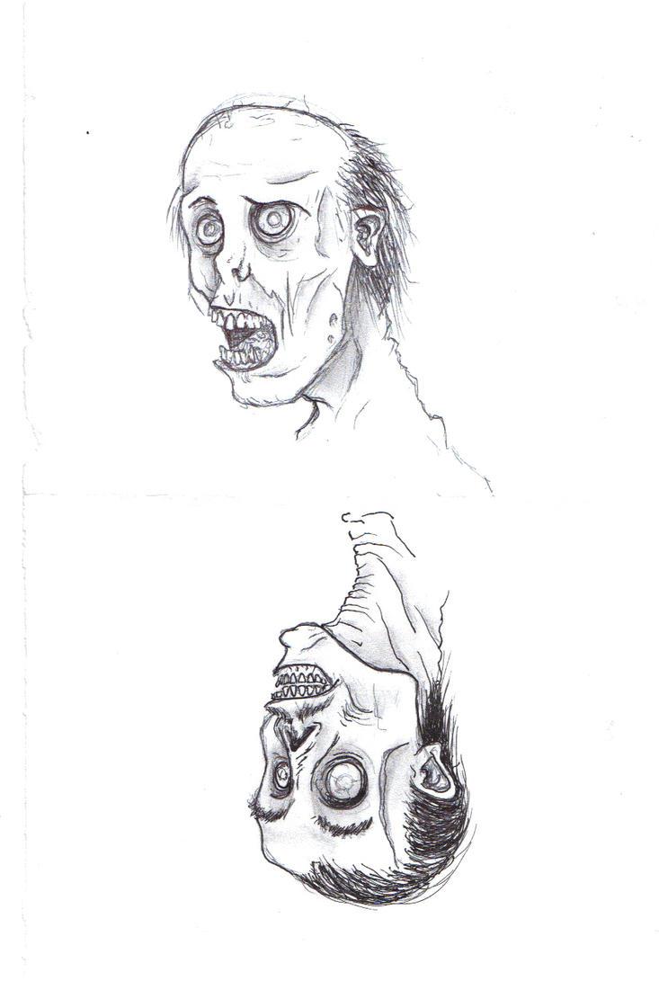 [Image: zombie_heads_by_sirmadamwaffles-d46yamx.jpg]