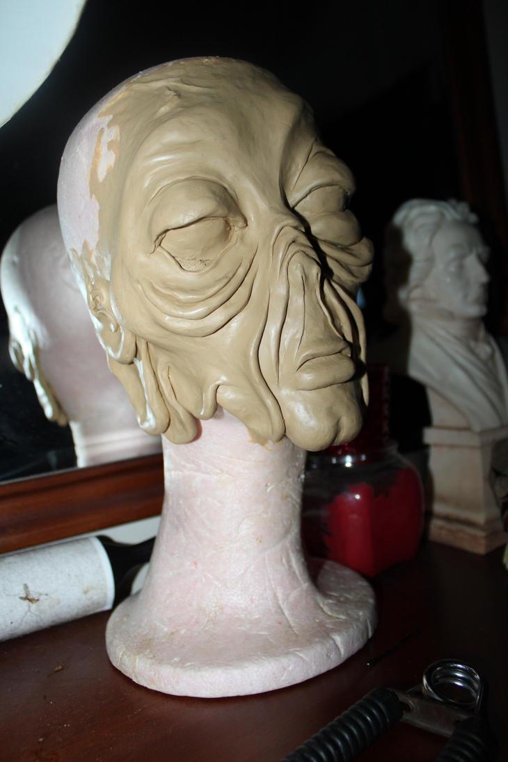 [Image: right_sculpt_by_sirmadamwaffles-d4wnjdv.jpg]