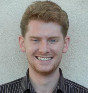 celticmick42's Profile Picture