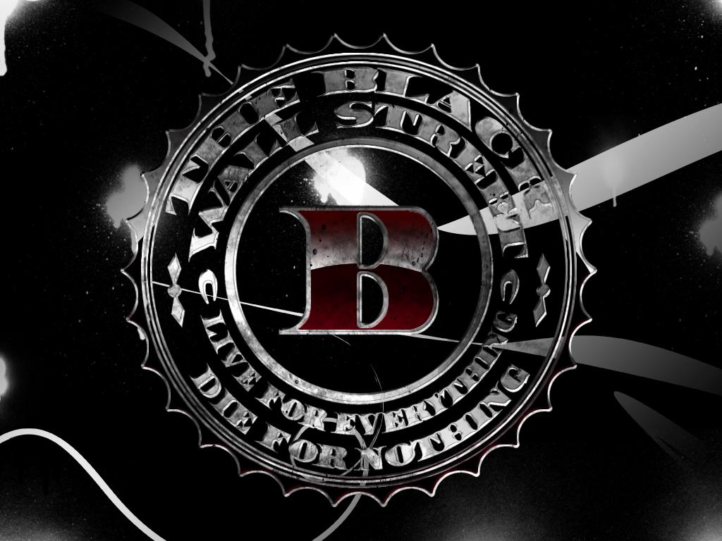 Black Wall Street The Game blackwallstreet-club's deviantart gallery