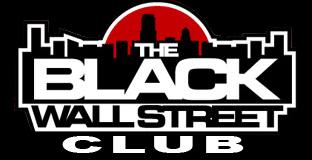 Black WallStreet By BlackWallStreet Club ...