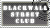 BWS Stamp by BlackWallStreet-Club