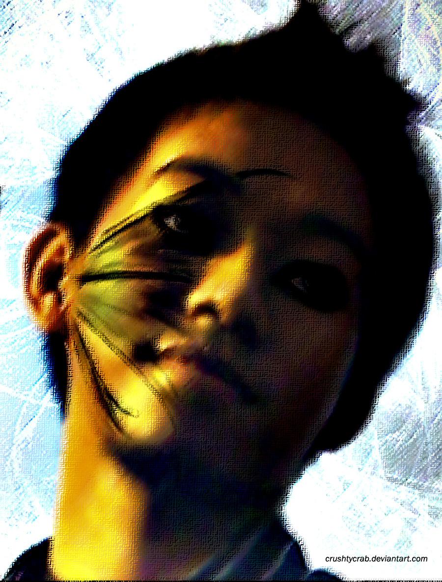 crushtycrab's Profile Picture