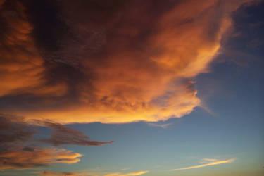 cloud 2 by crushtycrab