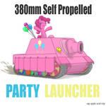 Party Launcher