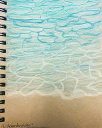 Return drawing~