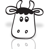 Remember The Milk Icon