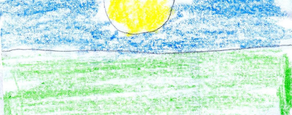 Sunny Field Number 31 by JMShearer
