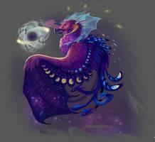 ... by Night-Owl-23