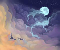 Sky by Night-Owl-23