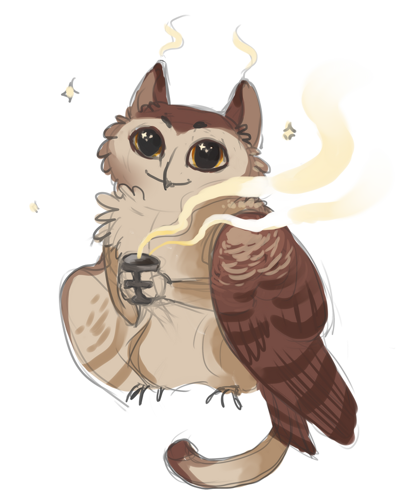 Night-Owl-23's Profile Picture