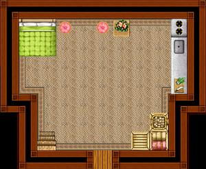My First RPG VX Eye View ^^