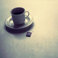 Memories and Dreams by Sortvind