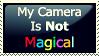 Magical by Sortvind